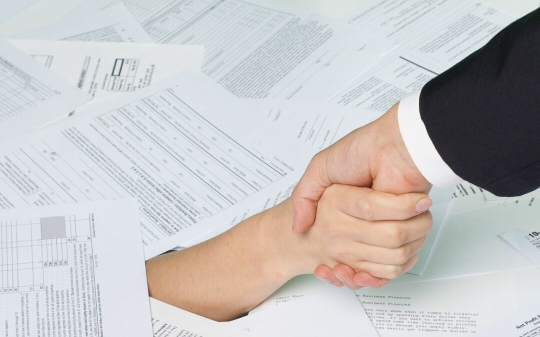 Behind On Payments For Your Greenville Home? Here's How To Avoid Foreclosure