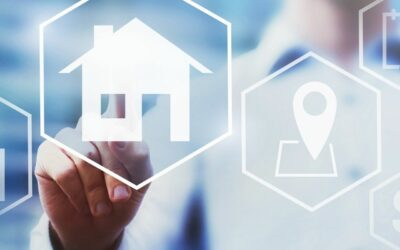 Benefits Of Downsizing Your Property Investments In South Carolina