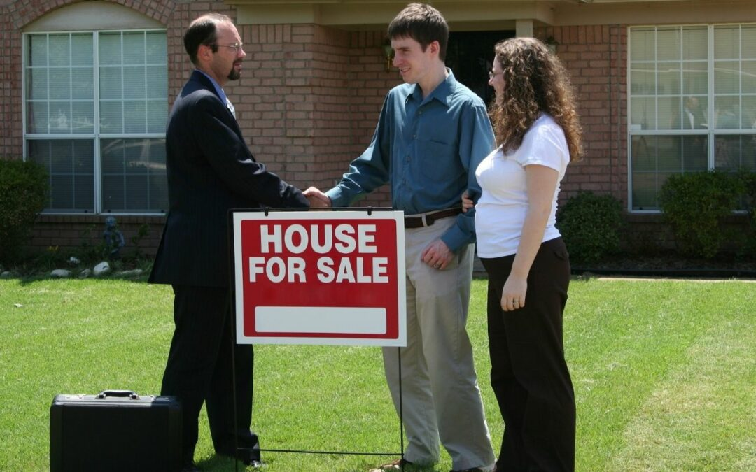 Cut The Waiting Time: How To Sell Your Greenville Home Fast