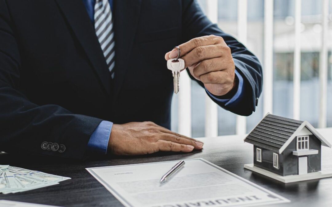 Going with A Cash Homebuyer In South Carolina Can Get You The Best Deals!