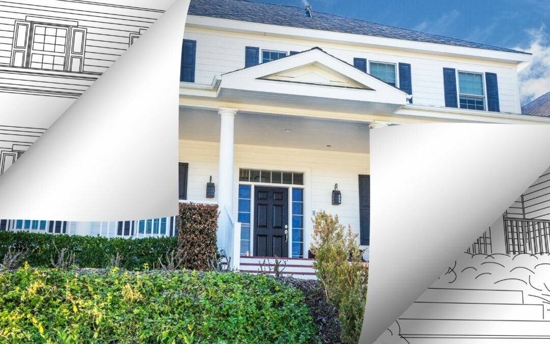House Flipping in Spartanburg: What You Need To Know About the Business