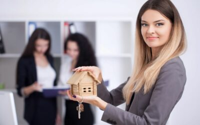 Housing Trends In Spartanburg, SC This 2021: Is It A Good Time To Sell My Spartanburg Property?