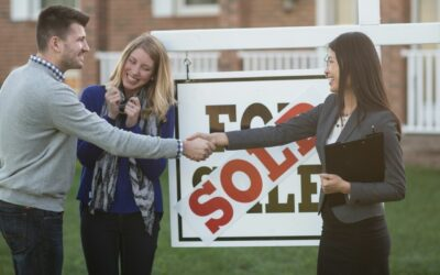 The Many Ways You Can Sell Your Home Fast In Pickens, SC