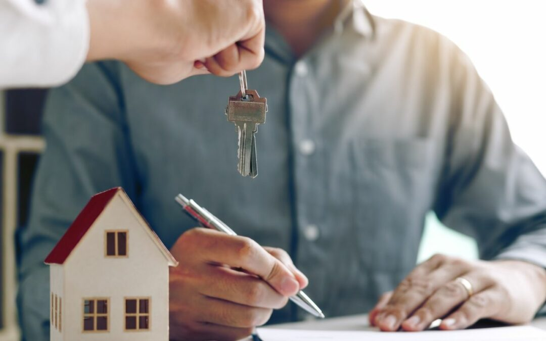 What Are Your Options When Selling Your Property In Anderson, SC?