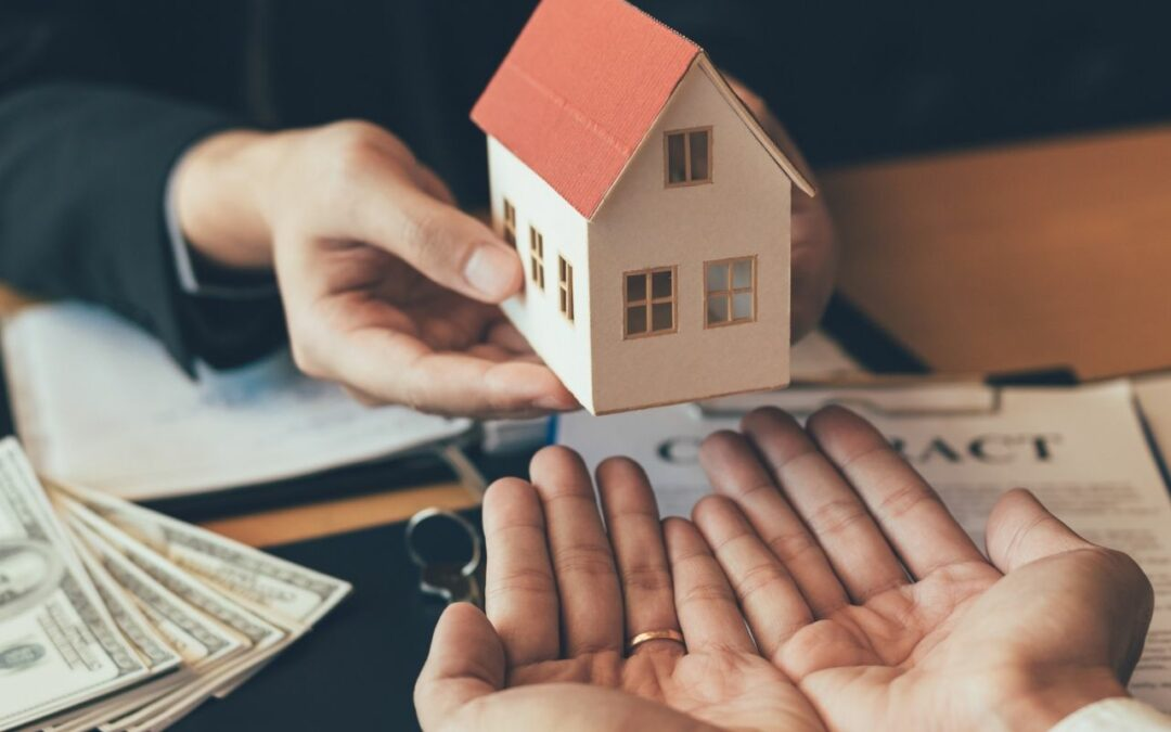 What To Expect When Dealing With A Home Buyer In South Carolina?