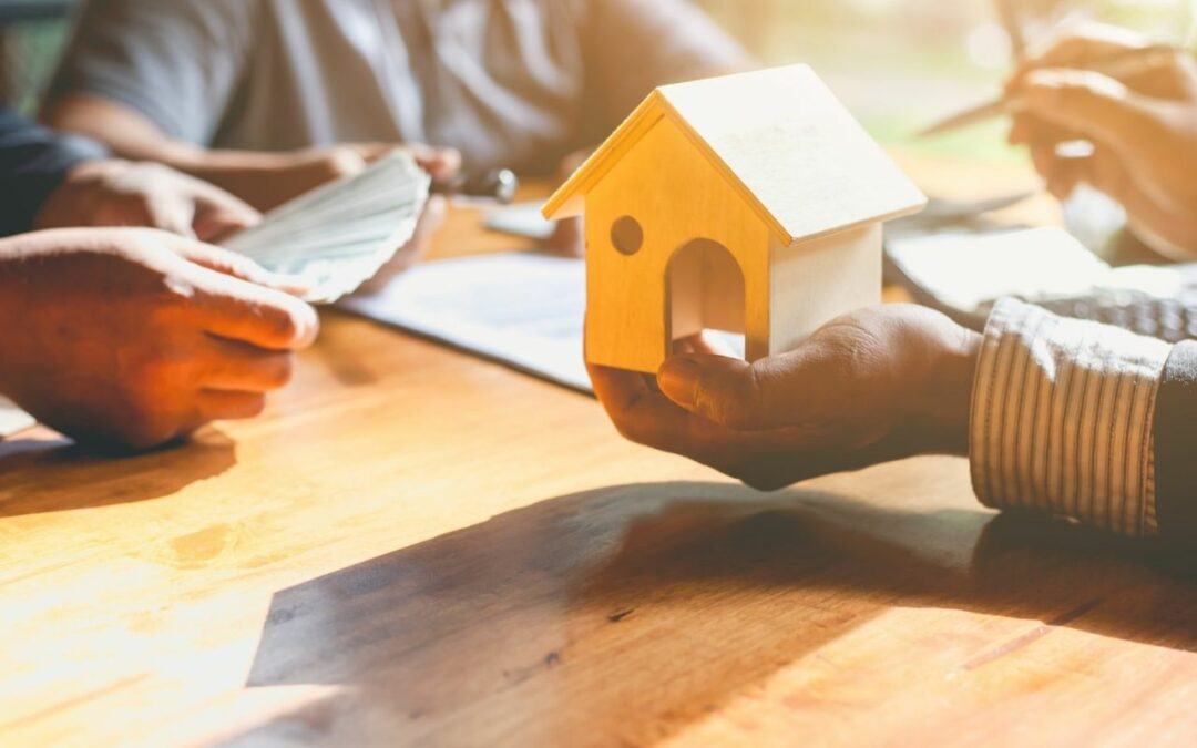 Why Going With A Professional Homebuyer Is The Right Choice For Selling Your Home In Spartanburg, SC