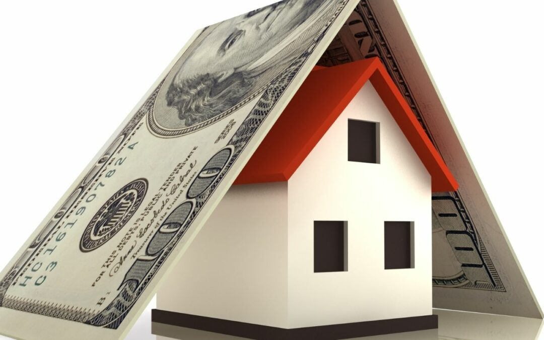 Why Selling To A Cash Home Buyer Might Be Your Best Option In South Carolina