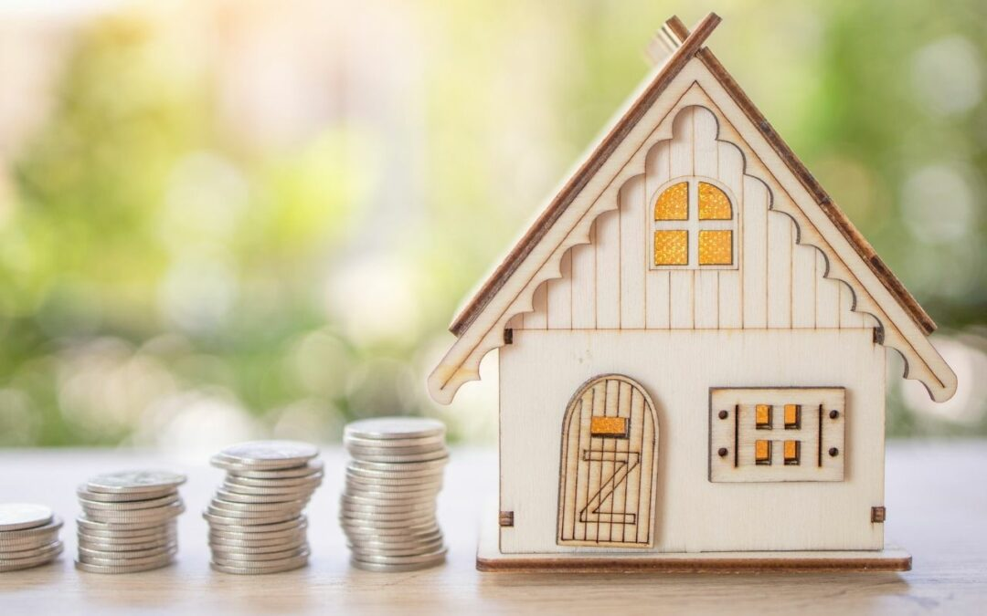 Your Quick Guide To Selling Your SC Home As-Is